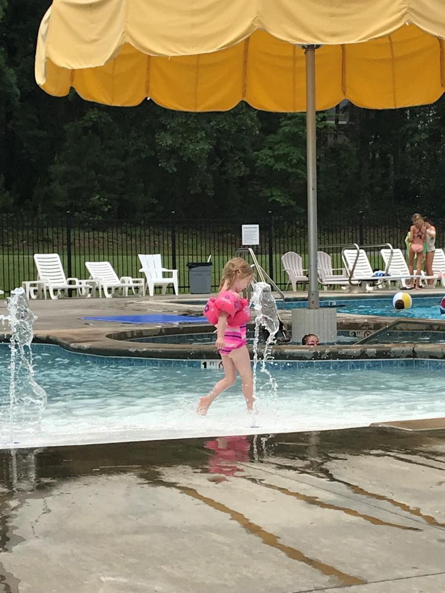 8 Ways to Plan Now for Summer Fun